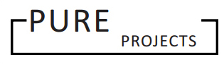 pure projects Logo
